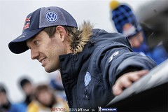 2014 WRC Rally Sweden - Leg 1 (bestofrallylive) Tags: auto paris france car sport sweden 14 rally karlstad motor rallye motorsport 2014 swe hagfors wrcworldrallychampionship championnatdumondedesrallyes wrcworldchampionship