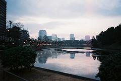 FH000032 (Cantarini) Tags: film japan tokyo fuji natura analogue classica