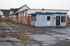 ray barracks_0054 (Stanco) Tags: army us ray hessen barracks hesse friedberg d90