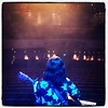 Karen in Cork Opera House
