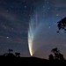 "Comet P1 McNaught02 • <a style=""font-size:0.8em;"" href=""http://www.flickr.com/photos/35150094@N04/12761289303/"" target=""_blank"">View on Flickr</a>"