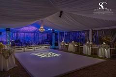 Laguna Gloria Corporate Event