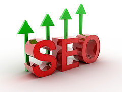 Search engine optimisation (Websitedesignnorthsydney) Tags: world red white chart net up sign illustration computer word design marketing site 3d search technology traffic graphic symbol top background web tag text internet egypt engine progress graph www business research website stats software page online service network arrow concept conceptual rise information success result strategy optimization seo popularity optimize
