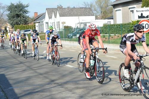 Nieuwrode (365)