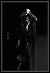 Tribal solstice 21-12-2013 (Photographies sténopés, argentiques, numériques) Tags: shadow portrait blackandwhite bw woman france art blancoynegro girl monochrome beautiful beauty silhouette lady contrast canon french photography europe photographie dancing noiretblanc body expression femme creative bretagne danse nb breizh brest expressive corp français biancoenero breton creatif finistere 550d portraitartistique canoneos550d tanguyfabienbrest fabientanguy fabientanguybrest tribalsolstice