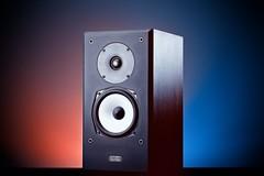 speaker (IT) Tags: desktop music flash speaker ae nostrobistinfo removedfromstrobistpool seerule2