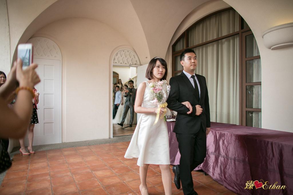 婚禮攝影, 婚攝, 晶華酒店 五股圓外圓,新北市婚攝, 優質婚攝推薦, IMG-0045