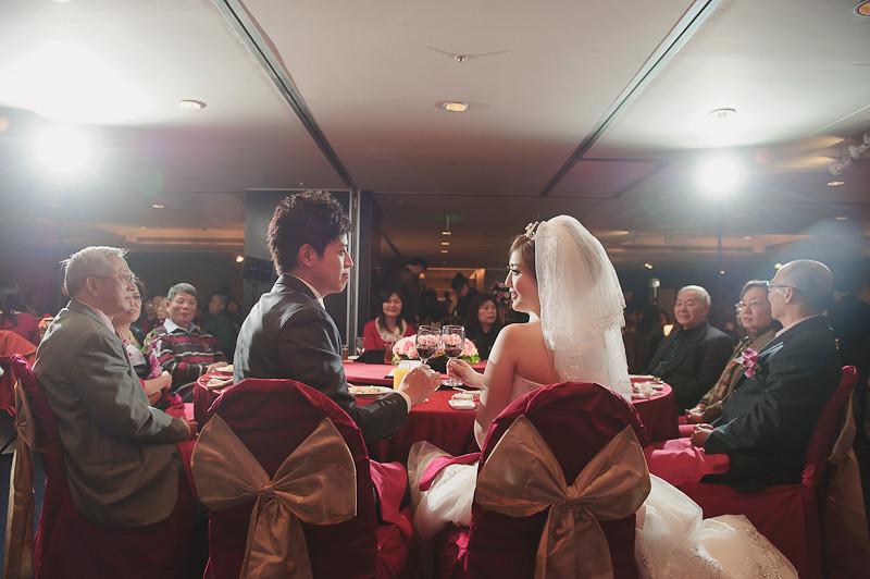 台北喜來登婚攝,喜來登,台北婚攝,推薦婚攝,婚禮記錄,婚禮主持燕慧,KC STUDIO,田祕,士林天主堂,DSC_0917
