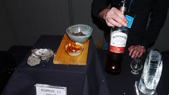 2014-03-22 033 Whisky Live (martyn jenkins) Tags: london whisky whiskyfestival whiskylive