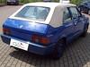 06 Fiat Ritmo Cabrio Verdeck bw 01