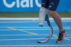 Juegos Parasuramericanos (fernandolavoz) Tags: chile santiago sports swimming tabletennis athletes olympics olimpic wheelchairbasketball parapanamericangames