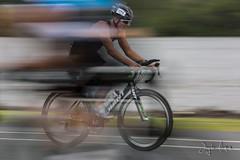 kingscliff triathlon 2014 (49 of 113) (Jayde Aleman) Tags: march nsw triathlon 2014 kingscliff qsm panningshots bikeleg