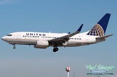 N54711 (PHLAIRLINE.COM) Tags: united flight airline planes 1998 philly boeing airlines phl spotting bizjet generalaviation spotter philadelphiainternationalairport kphl etops 737724 n54711