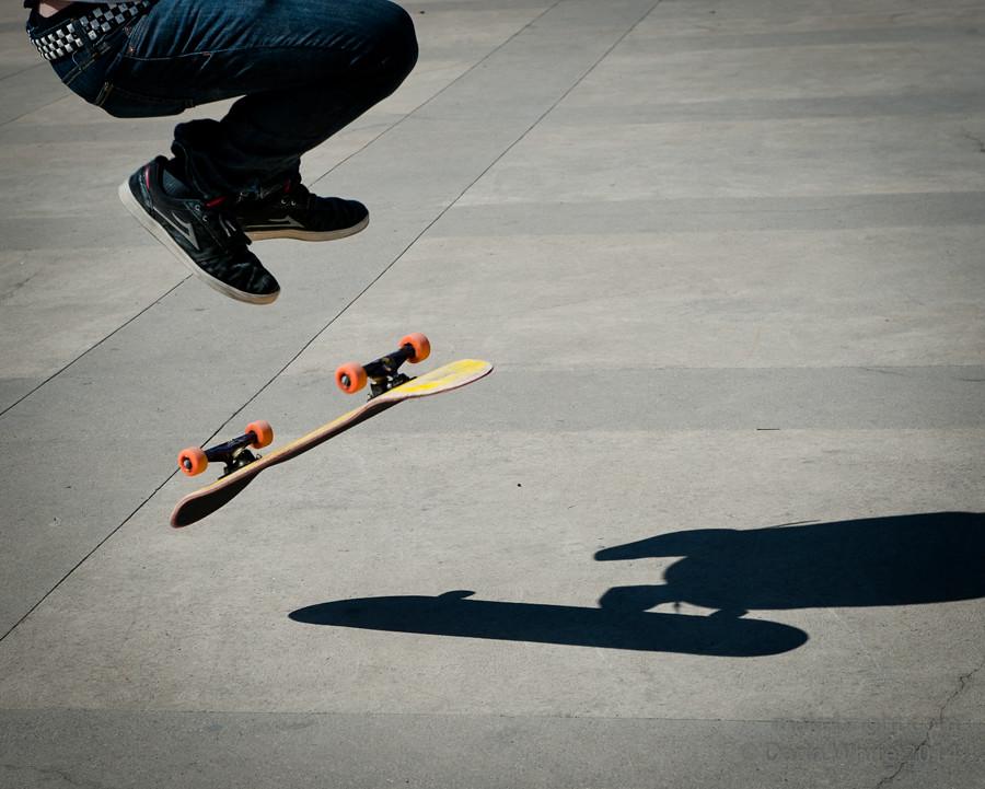Skaters 2014-04-11 080