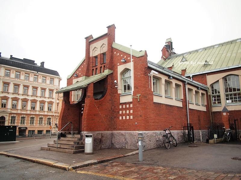 北歐 旅遊 景點 市集 (47)