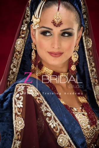 "Z Bridal Makeup 16 • <a style=""font-size:0.8em;"" href=""http://www.flickr.com/photos/94861042@N06/13904643024/"" target=""_blank"">View on Flickr</a>"