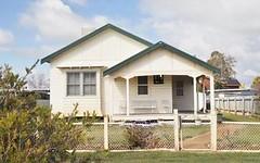 10 Fitzroy Street, Narrabri NSW