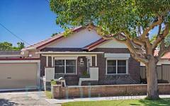 48 Hebe Street, Greenacre NSW