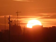 Posta de sol 7