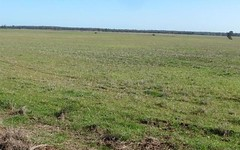 Lot 2 183 Boltes Lane, West Wyalong NSW