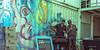 _DSC0593 (comerahora) Tags: evento aguamala tacos 240grill cerveza