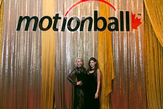 Motionball-BestofToronto-2017-011