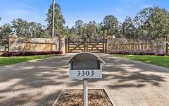 3303 Orara Way, Kremnos NSW