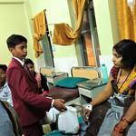 Dr Madhuram m (57)