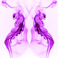 IMG5562_170317 (Calabrones) Tags: smoke art smokeart rauchfotografie