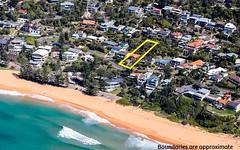 206 Whale Beach Road, Whale Beach NSW