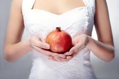 فوائد الرمان للرشاقة وتحسين الهضم (Arab.Lady) Tags: فوائد الرمان للرشاقة وتحسين الهضم