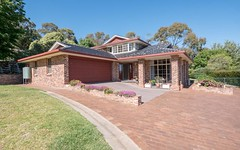 33 Bishop Crescent, Armidale NSW
