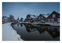 BAK_0910 (Marco@mmrb.nl) Tags: 1424 2017 abcoude sneeuw
