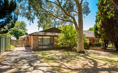 209 Loftus Avenue, Loftus NSW