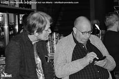 2017 Bosuil-Het publiek bij Purpendicular 6-ZW