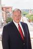 PA State Senator Scott Wagner (PaCommunityBankers) Tags: 28thsenatorialdistrict capitol pacb pennsylvania senator senatorwagner statecapitol statesenator transactions capitolbuilding statesenate