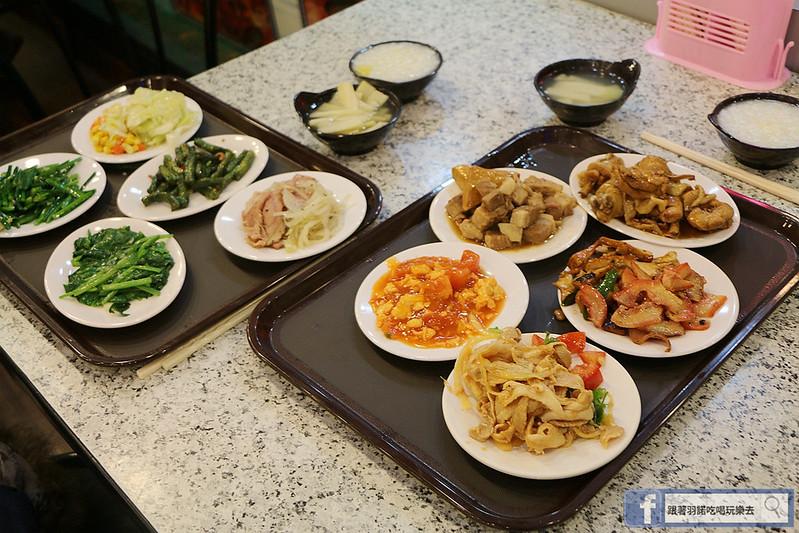 台灣北海婚宴會館集賢店024
