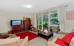 1/59 Central Road, Avalon Beach NSW