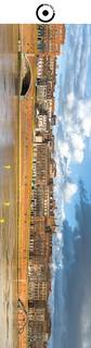 19x5cm // Réf : 12040713 // Toulouse