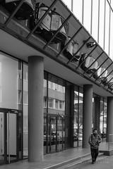 DSC09914_s (AndiP66) Tags: architecture architektur basel schweiz switzerland blackandwhite schwarzweiss schwarz weiss black white monochrome sony sonyalpha 7markii 7ii 7m2 a7ii alpha ilce7m2 sonyfe28–70mmf35–56oss fe 28–70mm f35–56 sel2870 emount kitlens andreaspeters