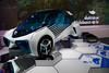 MotorShow_2017-04-02_5397 (kamaruld) Tags: bangkok thailand carshow bangkokinternationalmotorshow autoshow toyota altis vios camry hybrid