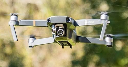DJI Mavic Pro Fly More Combo disponible para entrega inmediata en @compudemano. Contáctanos y te explicaremos cuales son los beneficios de comprar con nosotros. www.compudemano.com