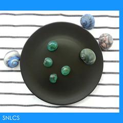Almost Abstract | Почти Неконкретни (S N A I L I C I O U S) Tags: snailicious snailiciousnet snailiciousястия ястиясохлювничерупки ястия охлюви охлювитеinsight snails delicioussnails delicious вкусниохлюви abstract абстрактен абстрактенохлюв абстрактнарецепта абстрактна snailunits snailbonbons evolving трансформация охлювниединици охлювнибонбони охлювничерупки snailshells inspiration вдъхновяващи вдъхновение тюркоазено turquoise almost почти странни strange