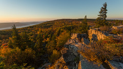 Morning Warmth in the Dolly Sods (Ken Krach Photography) Tags: westvirginia