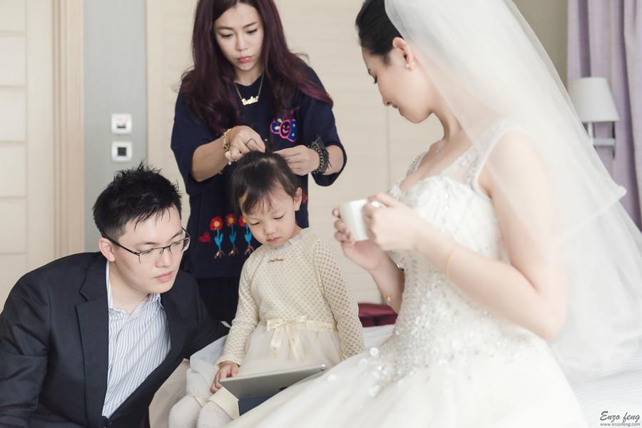 婚攝,婚攝子安,維多麗亞酒店,婚攝鯊魚影像團隊,婚禮紀錄,婚禮攝影,台北婚攝,推薦婚攝,戶外證婚,美式婚禮