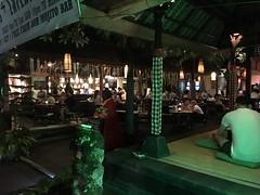 IMG_8217 (N-i-k-s) Tags: indonesia java jawa bali balinese jakarta senayan yogyakarta jogja jogjakarta borobudur prambanan temple gambir surabaya qatar airways malioboro ricefields bromo ijen banyuwangi ketapung gilimanuk ferry bratan lake ulundanu ulun danu ubud cycling volcano trekking train plane dreamliner jomblanc cave water rafting sunrise sunset