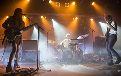 "Blonde Redhead - Razzmatazz, febrer 2017 - 12 - M63C8097 • <a style=""font-size:0.8em;"" href=""http://www.flickr.com/photos/10290099@N07/33167403605/"" target=""_blank"">View on Flickr</a>"