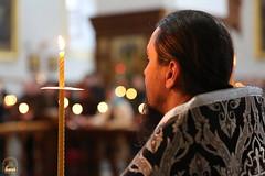 Matins for Holy Friday / Утреня Великой Пятницы (17) 13.04.2017