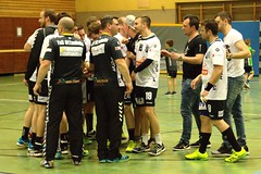 """2017-04-08.-.H1.Ottenheim_0072 • <a style=""""font-size:0.8em;"""" href=""""http://www.flickr.com/photos/153737210@N03/33234765294/"""" target=""""_blank"""">View on Flickr</a>"""