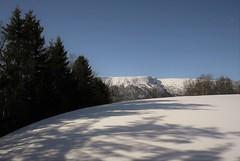 mot klevan (KvikneFoto) Tags: vinter winter snø snow landskap norge hedmark kvikne leicax1